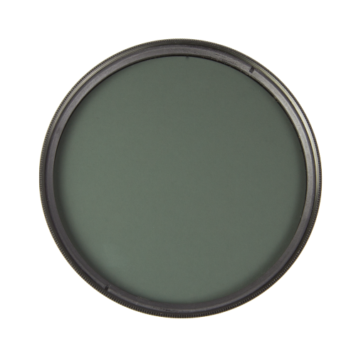 58mm Neutral Density 0.6 Filter